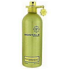 Montale Aoud Rose Petals 1/1