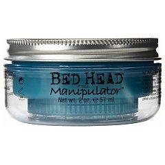 Tigi Bed Head Manipulator 1/1