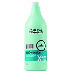 L'Oreal Professionel Pro Classics Concentrated Shampoo 1/1