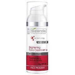 Bielenda Professional Brightening Face Cream 1/1