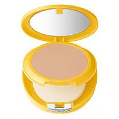Clinique Sun SPF 30 Mineral Powder Makeup For Face 1/1
