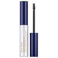 Estee Lauder Brow Now Stay-In-Place Brow Gel 1/1