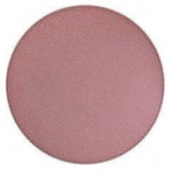 MAC Eye Shadow Pro Palette Refill Pan 1/1