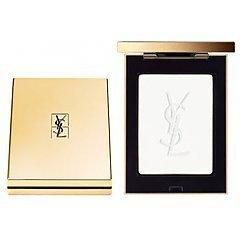 Yves Saint Laurent Poudre Compacte Radiance Perfectrice Universelle 1/1