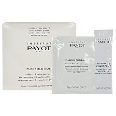 Payot Puri Solution 1/1