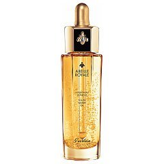 Guerlain Abeille Royale Youth Watery Oil 1/1