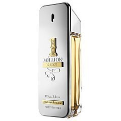 Paco Rabanne 1 Million Lucky 1/1