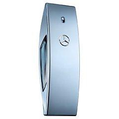 Mercedes-Benz Club Fresh tester 1/1