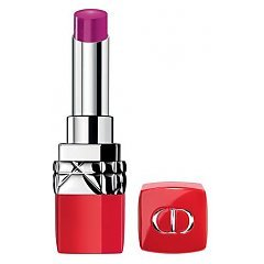 Christian Dior Ultra Rouge 1/1