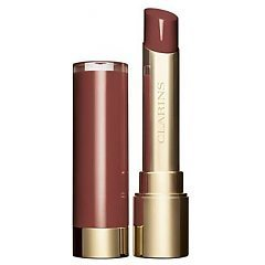 Clarins Joli Rouge Lacquer 2019 1/1