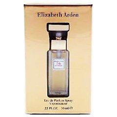 Elizabeth Arden 5th Avenue 1/1