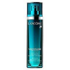 Lancome Visionnaire Advanced Skin Corrector 1/1