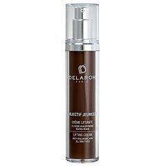Delarom Skin Care Lifting Cream 1/1
