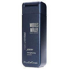 Marlies Moller Men Unlimited 1/1