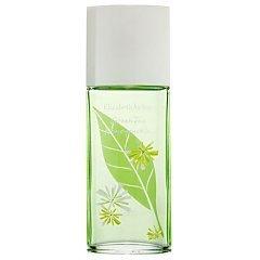 Elizabeth Arden Green Tea Honeysuckle tester 1/1