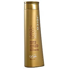 Joico K-Pak Color Therapy Shampoo 1/1