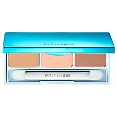 Estee Lauder Dimension Shape + Sculpt Eye Kit 1/1