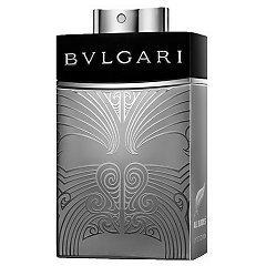 Bulgari MAN Extreme Eau de Parfum Intense Limited Edition 1/1