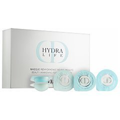 Christian Dior Hydra Life Beauty Awakening Rehydrating Mask 1/1