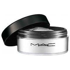 MAC Prep + Prime Transparent Finishing Powder 1/1