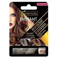 Bielenda Instant Cover 1/1
