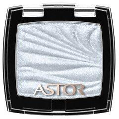 Astor Eye Artist ColorWaves 1/1