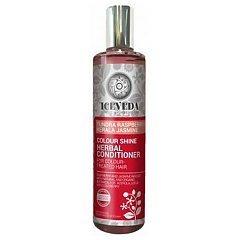 Iceveda Colour Shine Herbal Conditioner 1/1