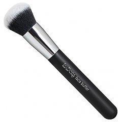 IsaDora Face Buffer Brush 1/1
