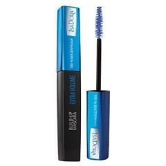 IsaDora Build-Up Extra Volume Waterproof 1/1