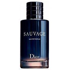 Christian Dior Sauvage Eau de Parfum tester 1/1