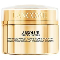 Lancome Absolue Precious Cells Intense Revitalizing Cream tester 1/1