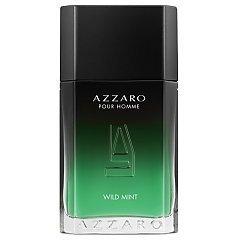 Azzaro Pour Homme Wild Mint 1/1