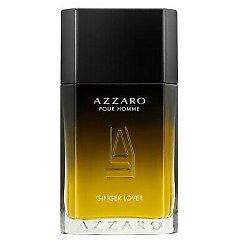 Azzaro Pour Homme Ginger Lover 1/1
