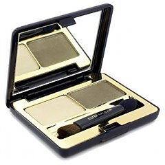 Estee Lauder Signature Silky Eyeshadow Duo 1/1