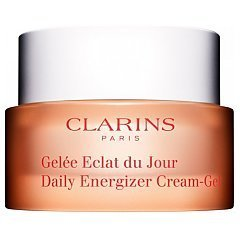 Clarins Daily Energizer Cream-Gel 1/1
