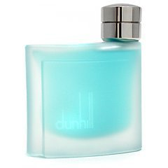 Alfred Dunhill Dunhill Pure 1/1