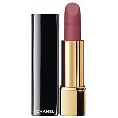 CHANEL Rouge Allure Velvet 1/1