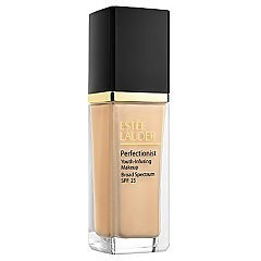 Estee Lauder Perfectionist Youth-Infusing Makeup 1/1