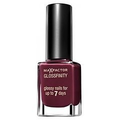 Max Factor Glossfinity Glossy Nails 1/1