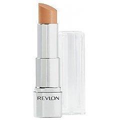 Revlon Ultra HD Lipstick 1/1
