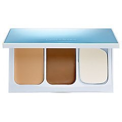 Estee Lauder New Dimension Shape + Sculpt Face Kit 1/1