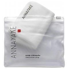 Annayake MakeUp Remover Sponge 1/1