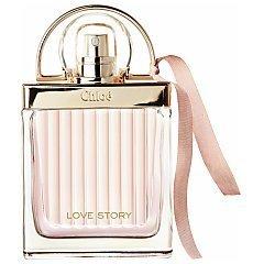 Chloe Love Story Eau de Toilette 1/1