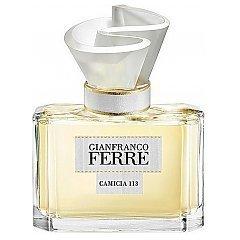 Gianfranco Ferre Camicia 113 1/1