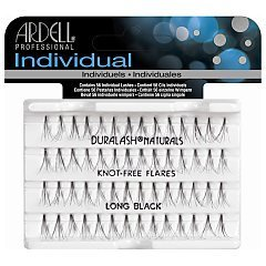 Ardell Individual Multipack 1/1