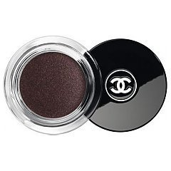 CHANEL Illusion d'Ombre Velvet Long Wear Luminous Matte Eyeshadow 1/1