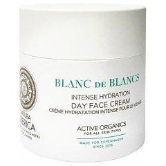 Natura Siberica Kopenhaga Blanc de Blancs Day Face Cream 1/1