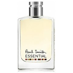 Paul Smith Essential 1/1