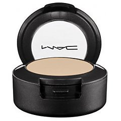 MAC Studio Finish Concealer 1/1
