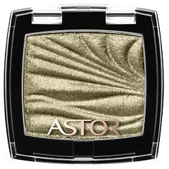 Astor Eye Artist ColorWaves 1/1